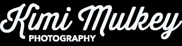 Kimi Mulkey Photography