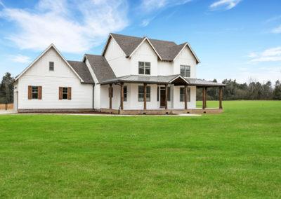 849A7890-400x284 Ooltewah Modern Farmhouse