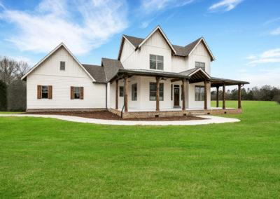 849A7899-400x284 Ooltewah Modern Farmhouse