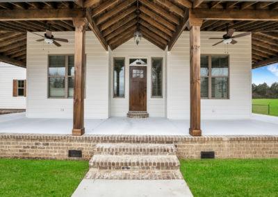 849A7902-400x284 Ooltewah Modern Farmhouse