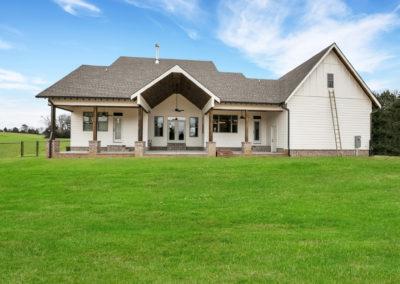 849A7905-400x284 Ooltewah Modern Farmhouse