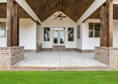 849A7908-400x284 Ooltewah Modern Farmhouse