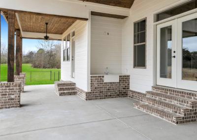 849A7911-400x284 Ooltewah Modern Farmhouse