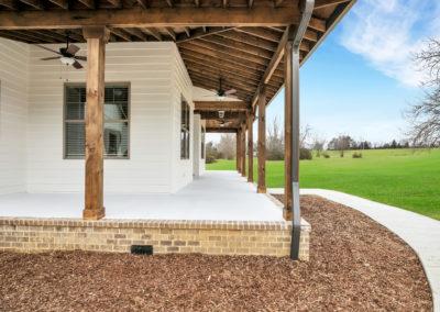 849A7914-400x284 Ooltewah Modern Farmhouse