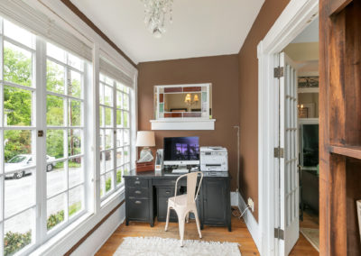 849A5648-400x284 Mississippi Ave - Chattanooga, TN