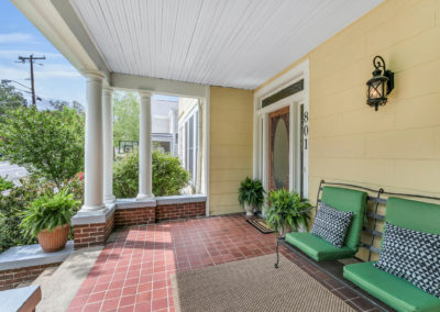 849A5778-400x284 Mississippi Ave - Chattanooga, TN
