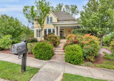 849A5786-400x284 Mississippi Ave - Chattanooga, TN