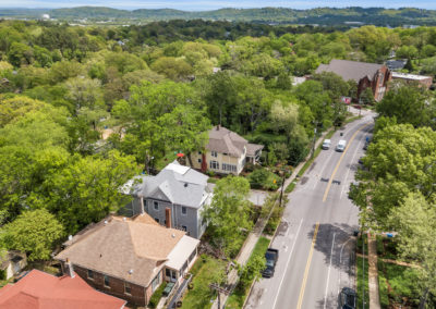 DJI_0189-400x284 Mississippi Ave - Chattanooga, TN