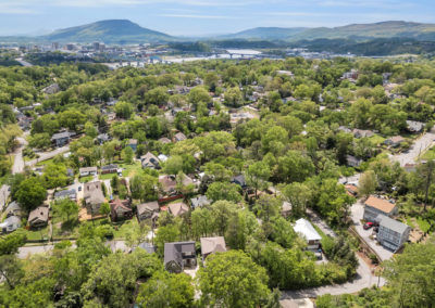DJI_0207-400x284 Mississippi Ave - Chattanooga, TN