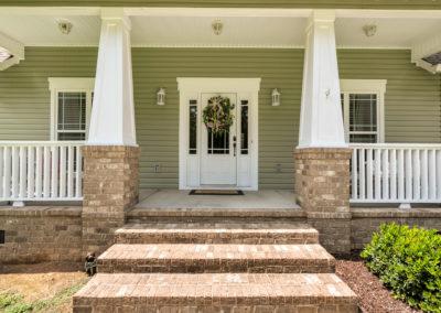 849A5201-400x284 Bill Jones Rd. - Real Estate Photography Apison, TN