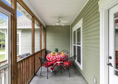 849A5240-400x284 Bill Jones Rd. - Real Estate Photography Apison, TN