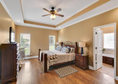 849A5274-400x284 Bill Jones Rd. - Real Estate Photography Apison, TN