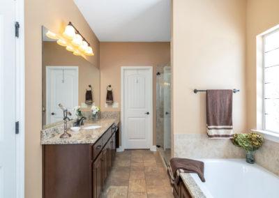 849A5281-400x284 Bill Jones Rd. - Real Estate Photography Apison, TN
