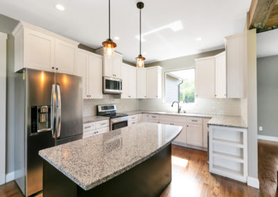 849A8653-400x284 Misti Meadow - Ooltewah Real Estate Photography