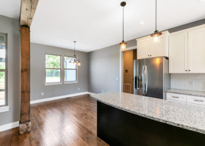 849A8656-400x284 Misti Meadow - Ooltewah Real Estate Photography