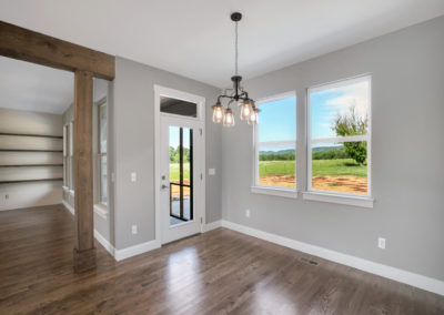 849A8663-400x284 Misti Meadow - Ooltewah Real Estate Photography