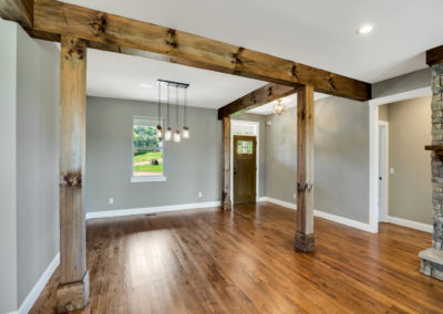 849A8672-400x284 Misti Meadow - Ooltewah Real Estate Photography