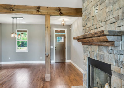 849A8675-400x284 Misti Meadow - Ooltewah Real Estate Photography