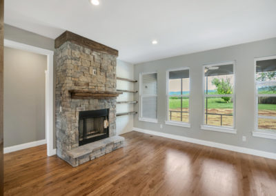 849A8678-400x284 Misti Meadow - Ooltewah Real Estate Photography