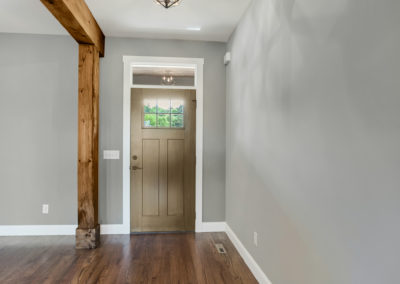 849A8681-400x284 Misti Meadow - Ooltewah Real Estate Photography