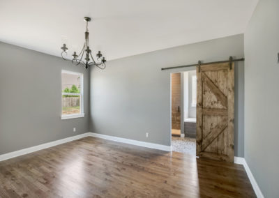 849A8690-400x284 Misti Meadow - Ooltewah Real Estate Photography