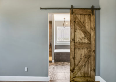 849A8692-400x284 Misti Meadow - Ooltewah Real Estate Photography