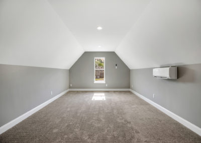 849A8720-400x284 Misti Meadow - Ooltewah Real Estate Photography