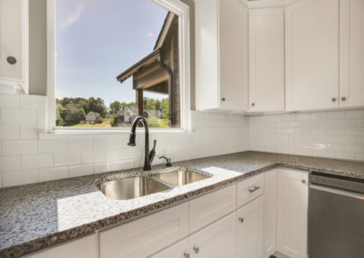 849A8723-400x284 Misti Meadow - Ooltewah Real Estate Photography