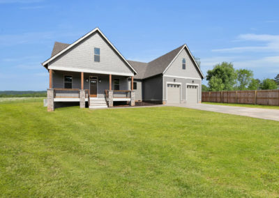 849A8725-1-400x284 Misti Meadow - Ooltewah Real Estate Photography