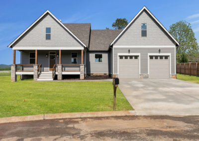 849A8728-1-400x284 Misti Meadow - Ooltewah Real Estate Photography