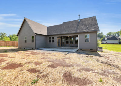 849A8734-400x284 Misti Meadow - Ooltewah Real Estate Photography