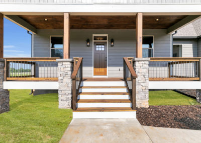 849A8743-1-400x284 Misti Meadow - Ooltewah Real Estate Photography