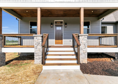 849A8743-400x284 Misti Meadow - Ooltewah Real Estate Photography