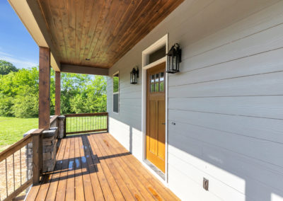 849A8746-400x284 Misti Meadow - Ooltewah Real Estate Photography