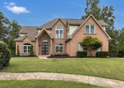 849A9413-400x284 Linen Crest Way - Ooltewah Real Estate Photography