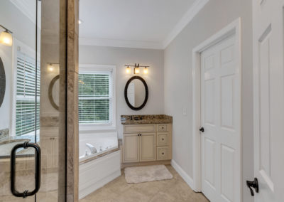 849A9605-400x284 Linen Crest Way - Ooltewah Real Estate Photography