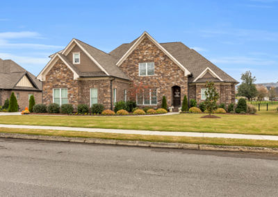 849A6578-400x284 Hampton Cove Drive - Ooltewah Real Estate Photography
