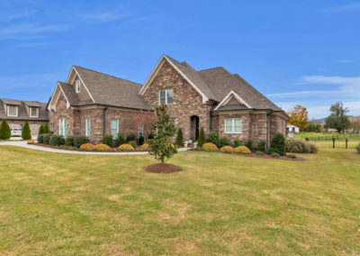 849A6583-400x284 Hampton Cove Drive - Ooltewah Real Estate Photography