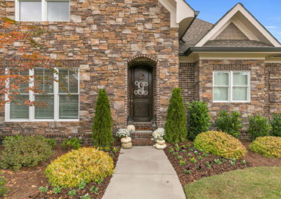 849A6592-400x284 Hampton Cove Drive - Ooltewah Real Estate Photography