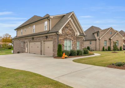 849A6603-400x284 Hampton Cove Drive - Ooltewah Real Estate Photography