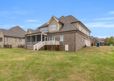 849A6613-400x284 Hampton Cove Drive - Ooltewah Real Estate Photography