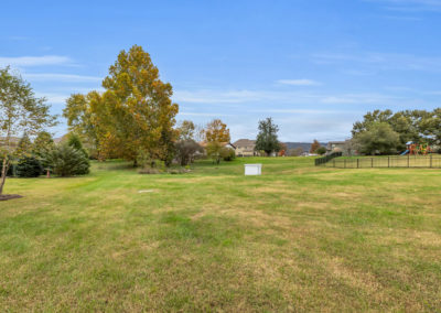849A6638-400x284 Hampton Cove Drive - Ooltewah Real Estate Photography