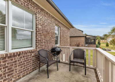 849A6643-400x284 Hampton Cove Drive - Ooltewah Real Estate Photography