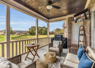 849A6657-400x284 Hampton Cove Drive - Ooltewah Real Estate Photography