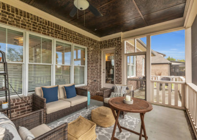 849A6678-400x284 Hampton Cove Drive - Ooltewah Real Estate Photography