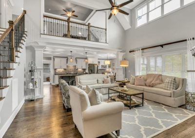 849A6721-400x284 Hampton Cove Drive - Ooltewah Real Estate Photography