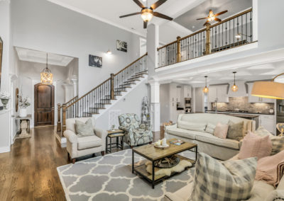 849A6733-400x284 Hampton Cove Drive - Ooltewah Real Estate Photography
