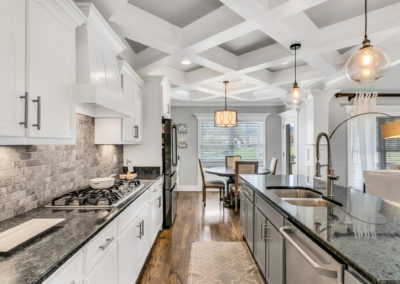 849A6762-400x284 Hampton Cove Drive - Ooltewah Real Estate Photography