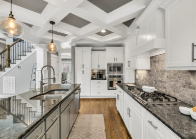 849A6766-400x284 Hampton Cove Drive - Ooltewah Real Estate Photography