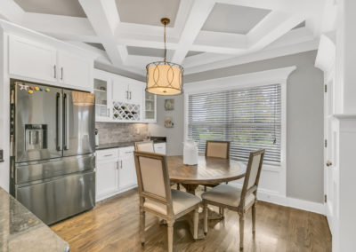 849A6772-400x284 Hampton Cove Drive - Ooltewah Real Estate Photography